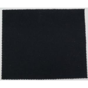 T3-Fekete