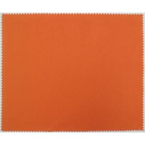 T3-Narancs