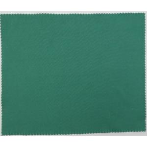 T3-Zöld