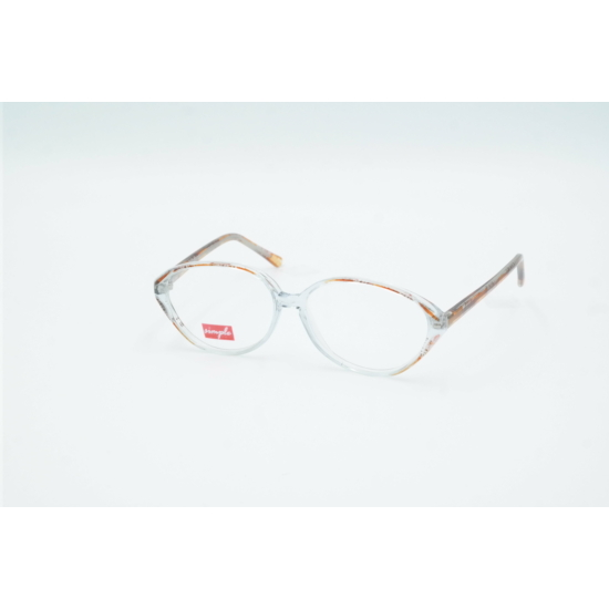 Simple Szemüvegkeret Női 026-B002<p> Méret: 54-16</p>