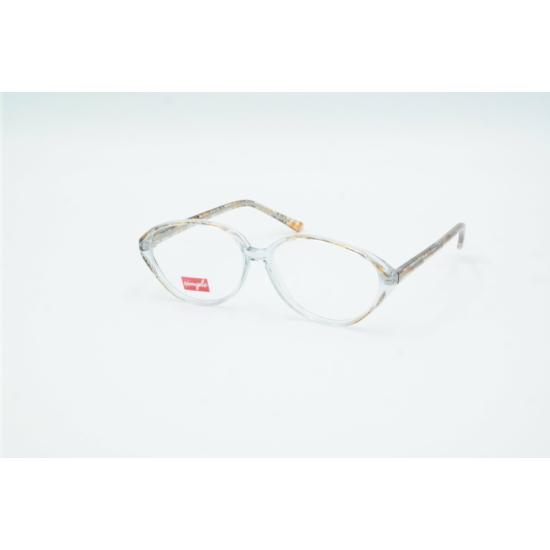 Simple Szemüvegkeret Női 026-V011<p> Méret: 54-16</p>