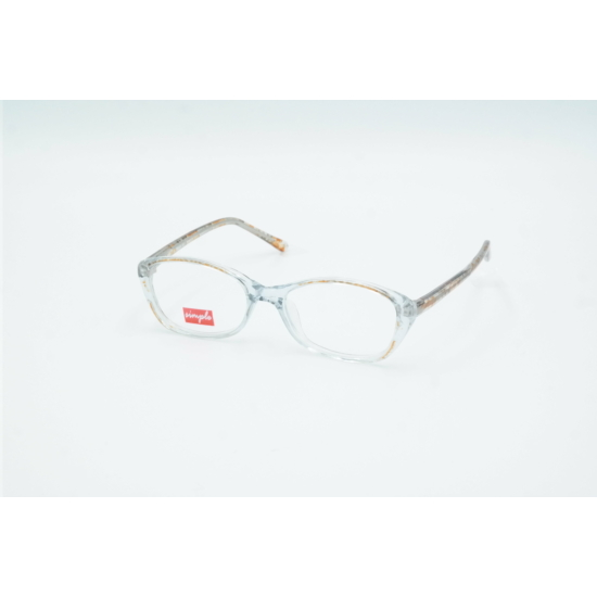 Simple Szemüvegkeret Női 043-V011<p> Méret: 52-18</p>