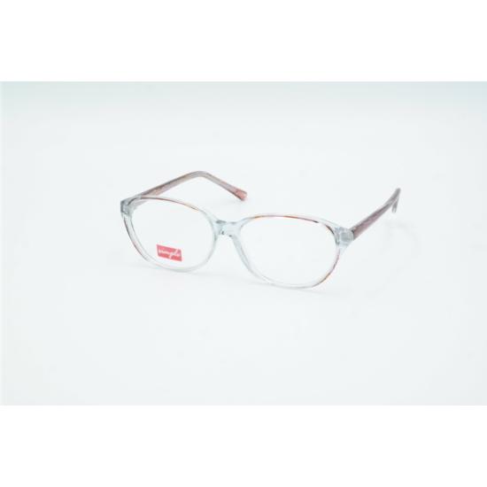 Simple  Szemüvegkeret  Női 044-358<p> Méret: 52-15</p>