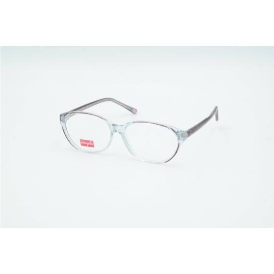 Simple  Szemüvegkeret  Női 044-B197<p> Méret: 52-15</p>