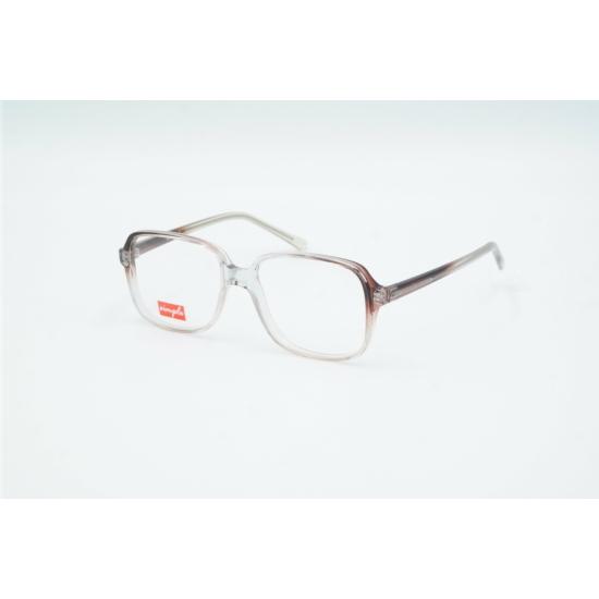 Simple  Szemüvegkeret  Férfi  26077-C53<p> Méret: 52-17</p>