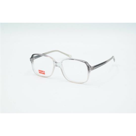 Simple  Szemüvegkeret  Férfi  26077-C54<p> Méret: 52-17</p>