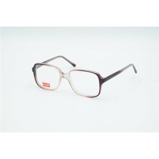 Simple  Szemüvegkeret  Férfi  26077-CR7<p> Méret: 52-17</p>