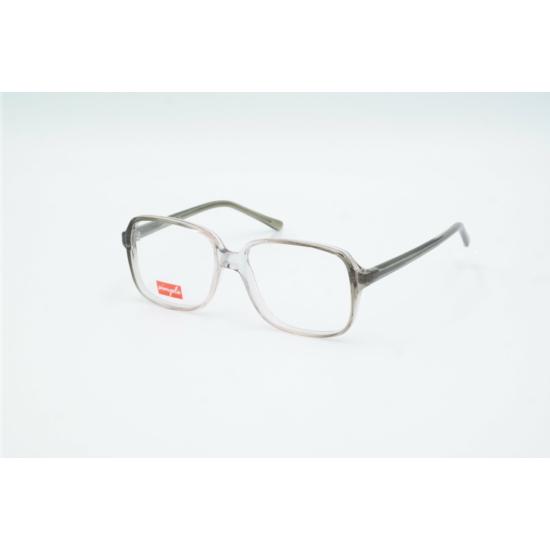 Simple  Szemüvegkeret  Férfi  26077-F161<p> Méret: 52-17</p>