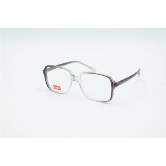 Simple  Szemüvegkeret  Férfi  26077-M22<p> Méret: 52-17</p>