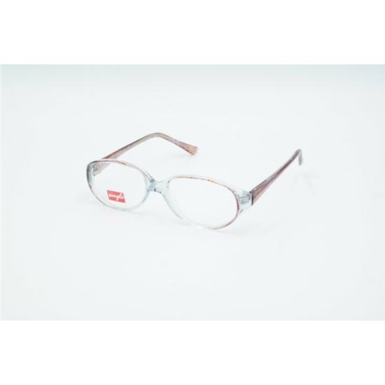 Simple Szemüvegkeret Női 2786-358<p> Méret: 52-16</p>