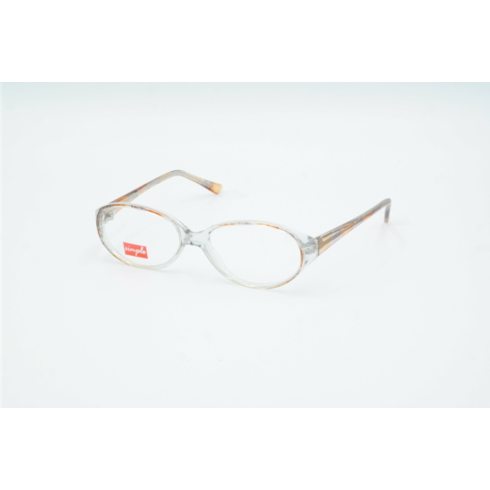 Simple Szemüvegkeret Női 2786-529<p> Méret: 52-16</p>