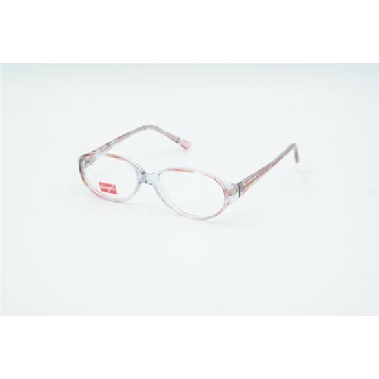 Simple Szemüvegkeret Női 2786-PS3<p> Méret: 52-16</p>