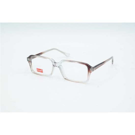 Simple  Szemüvegkeret  Férfi  28036-C53<p> Méret: 56-17</p>