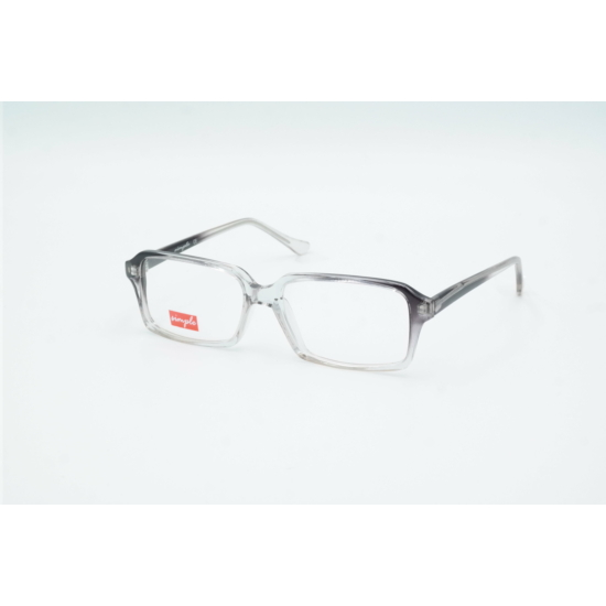 Simple  Szemüvegkeret  Férfi  28036-C54<p> Méret: 56-17</p>