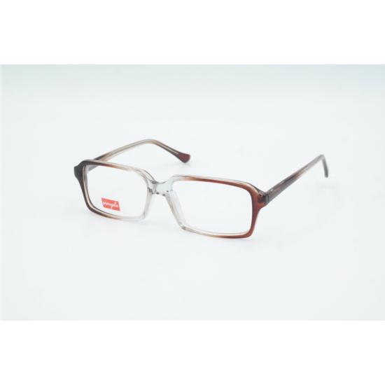 Simple  Szemüvegkeret  Férfi  28036-CR7<p> Méret: 56-17</p>