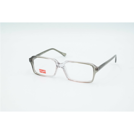 Simple  Szemüvegkeret  Férfi  28036-F161<p> Méret: 56-17</p>