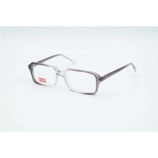 Simple  Szemüvegkeret  Férfi  28036-M22<p> Méret: 56-17</p>