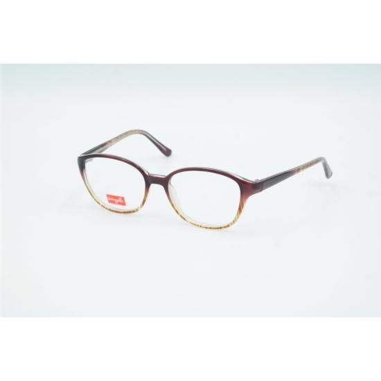 Simple Fashion 29501-2378<p> Méret: 53-18</p>