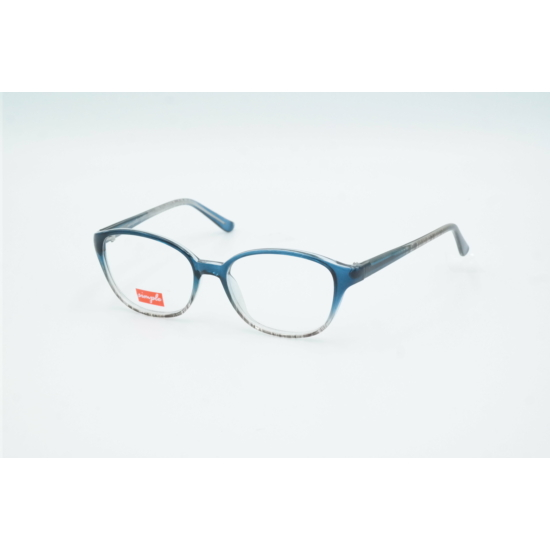 Simple Fashion 29501-2379<p> Méret: 53-18</p>