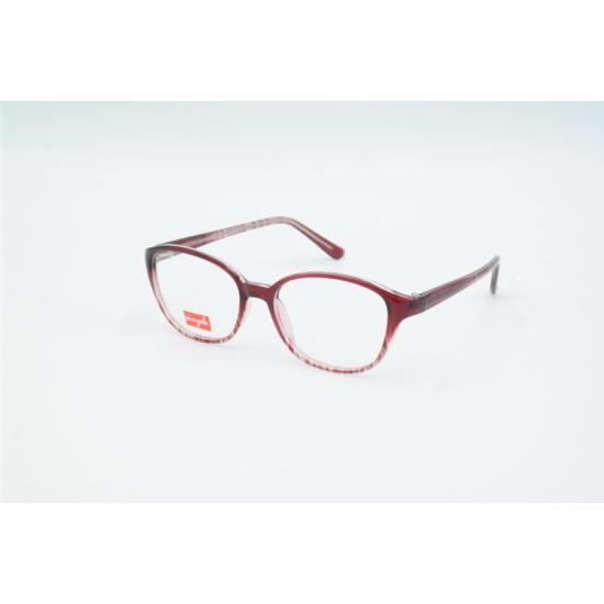 Simple Fashion 29501-2380<p> Méret: 53-18</p>