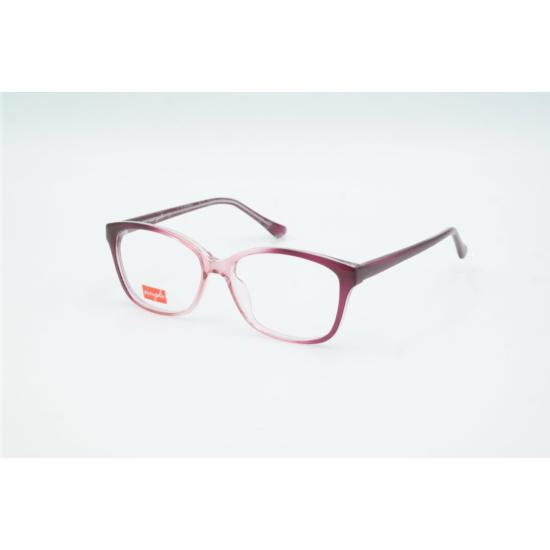Simple Fashion 29589-2614<p> Méret: 55-16</p>