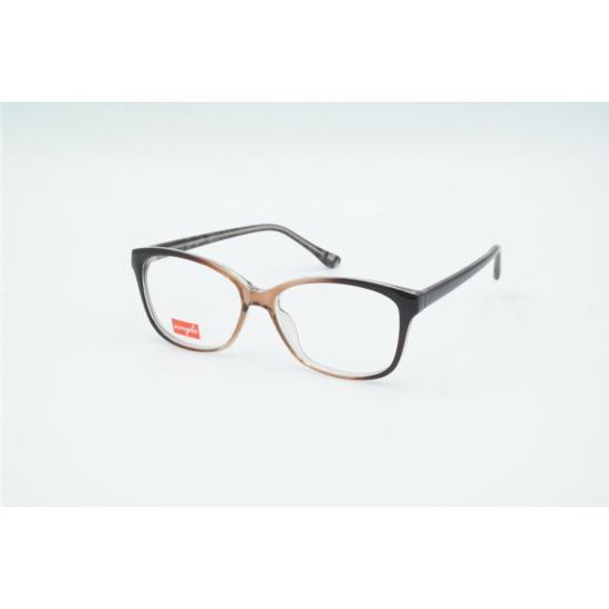 Simple Fashion 29589-2615<p> Méret: 53-18</p>