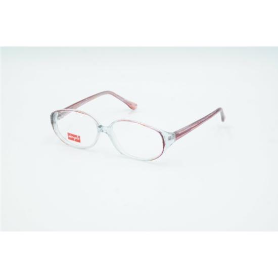 Simple Szemüvegkeret Női 7428-358<p> Méret: 53-15</p>