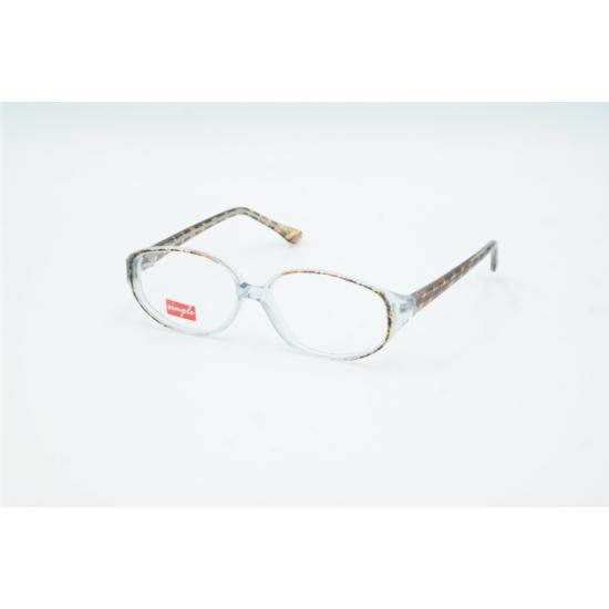 Simple Szemüvegkeret Női 7428-CL79<p> Méret: 53-15</p>