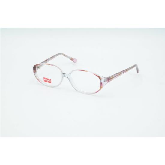 Simple Szemüvegkeret Női 7428-PS3<p> Méret: 53-15</p>