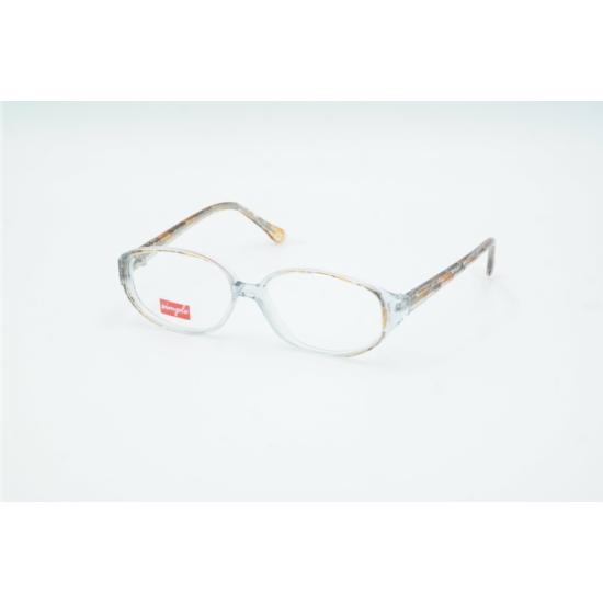 Simple Szemüvegkeret Női 7428-V011<p> Méret: 53-15</p>