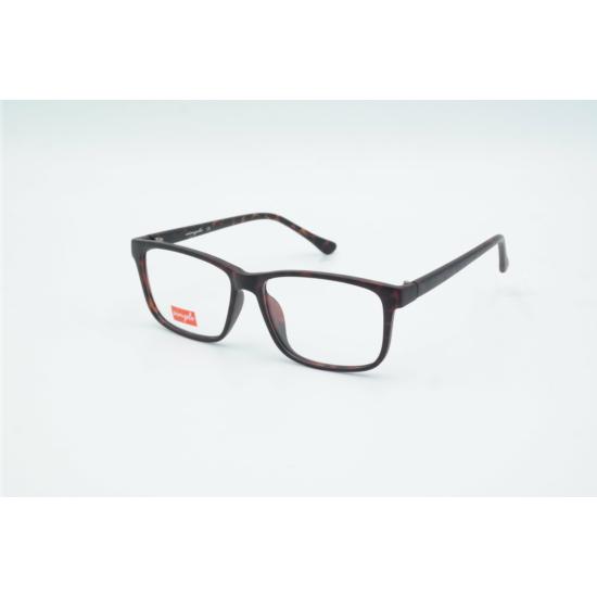 Simple Fashion V8640 M.BROWN<p> Méret: 54-16</p>
