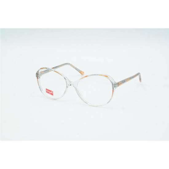 Simple Szemüvegkeret Női 9633-B002<p> Méret: 54-17</p>