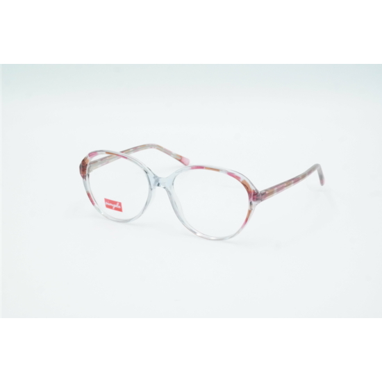 Simple Szemüvegkeret Női 9633-PS3<p> Méret: 54-17</p>