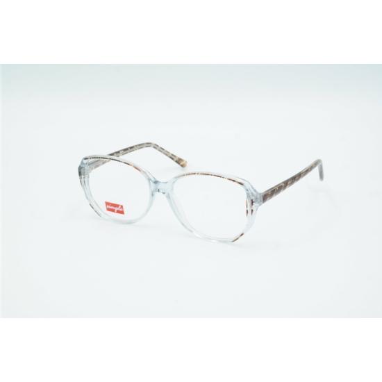 Simple Szemüvegkeret Női 9633-V011<p> Méret: 54-17</p>