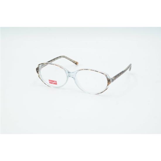 Simple Szemüvegkeret Női A223-CL79<p> Méret: 53-16</p>