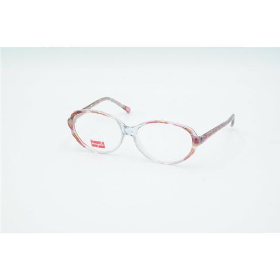 Simple Szemüvegkeret Női A223-PS3<p> Méret: 53-16</p>