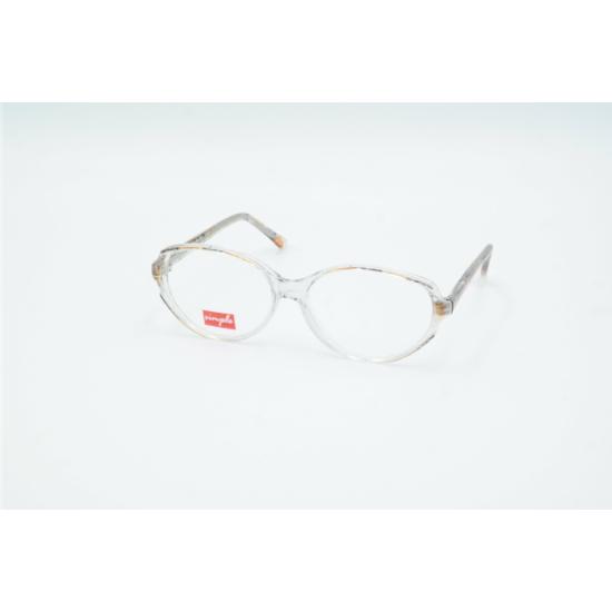 Simple Szemüvegkeret Női A223-V011<p> Méret: 53-16</p>