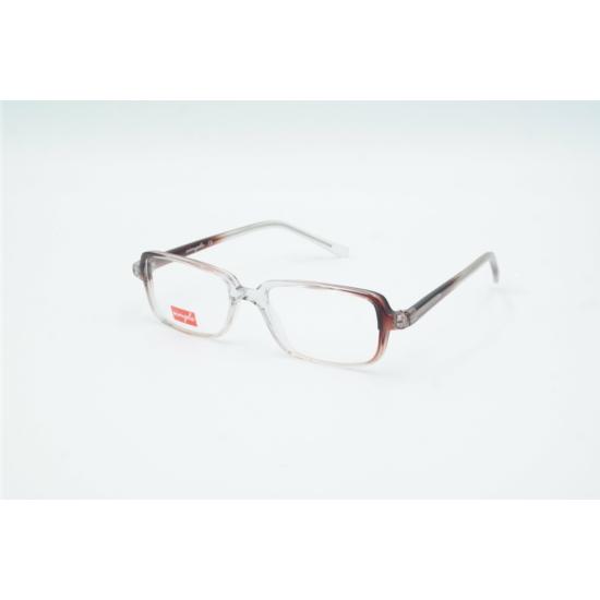 Simple Szemüvegkeret Férfi A280-C53<p> Méret: 52-18</p>