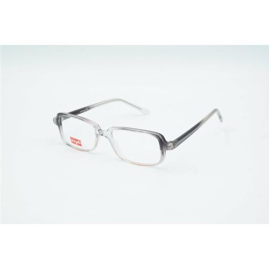 Simple Szemüvegkeret Férfi A280-C54<p> Méret: 52-18</p>
