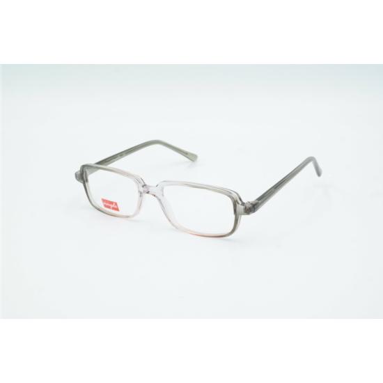 Simple Szemüvegkeret Férfi A280-F161<p> Méret: 52-18</p>