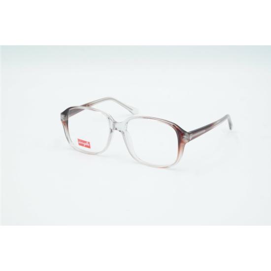 Simple  Szemüvegkeret  Férfi  K042-C53<p> Méret: 54-16</p>