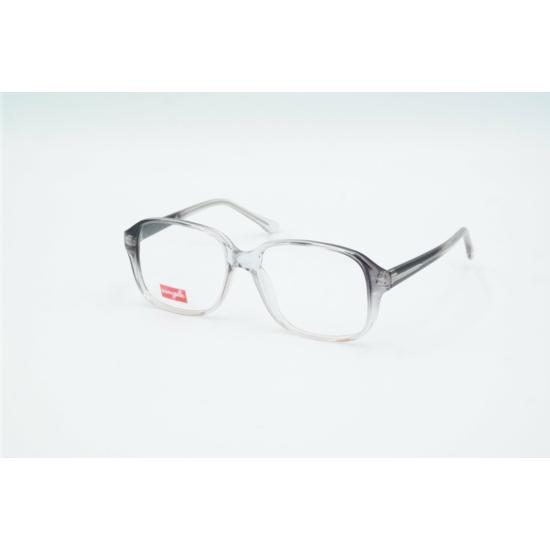 Simple  Szemüvegkeret  Férfi  K042-C54<p> Méret: 54-16</p>