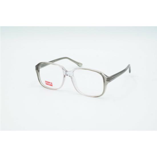 Simple  Szemüvegkeret  Férfi  K042-F161<p> Méret: 54-16</p>
