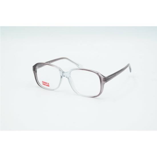 Simple  Szemüvegkeret  Férfi  K042-M22<p> Méret: 54-16</p>