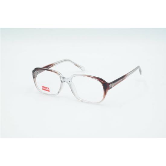Simple  Szemüvegkeret  Férfi R826-C53<p> Méret: 51-19</p>