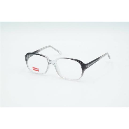 Simple  Szemüvegkeret  Férfi R826-C54<p> Méret: 51-19</p>