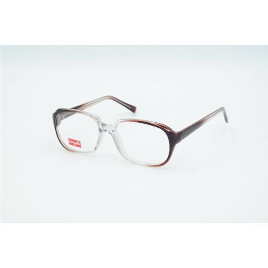 Simple  Szemüvegkeret  Férfi R826-CR7<p> Méret: 51-19</p>