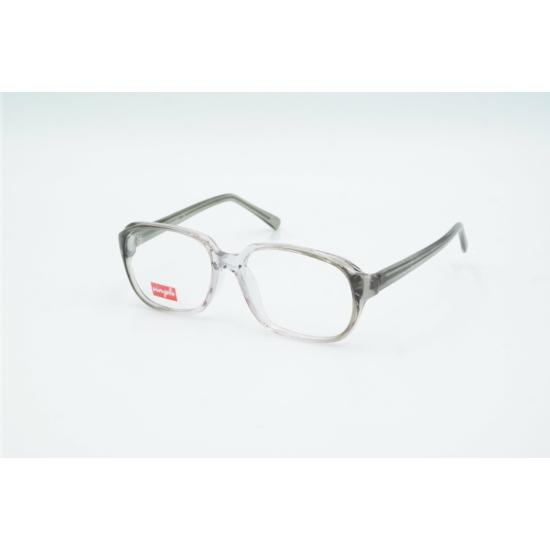Simple  Szemüvegkeret  Férfi R826-F161<p> Méret: 51-19</p>