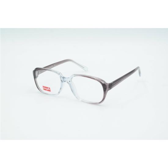 Simple  Szemüvegkeret  Férfi R826-M22<p> Méret: 51-19</p>