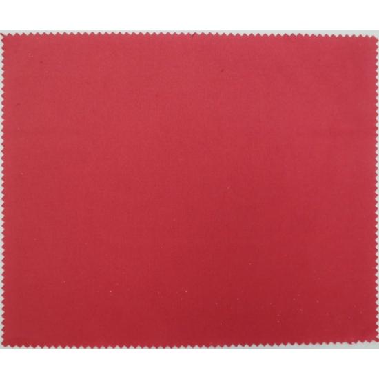 T2 Piros
